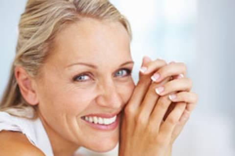 Zufriedenheit im Alter: Wann war ich schön?