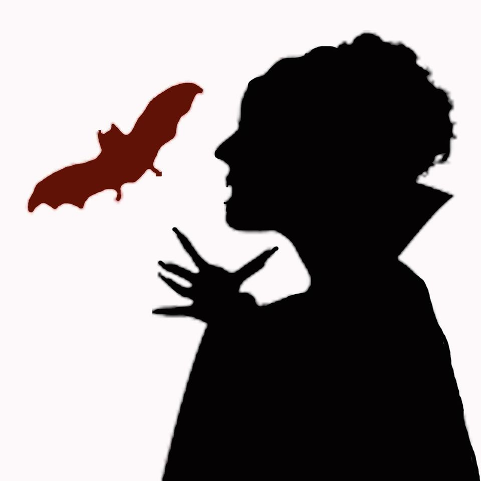 Halloween-Kostüm selber machen: Dracula