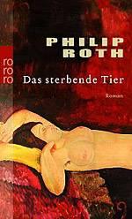 Leselust: Die besten Sexszenen aus der Literatur