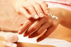 Die besten Tipps für Ihre Handpflege