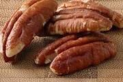 Warenkunde: Alles über Nüsse