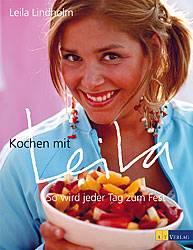 Kochbücher: Die jungen Köchinnen kommen!