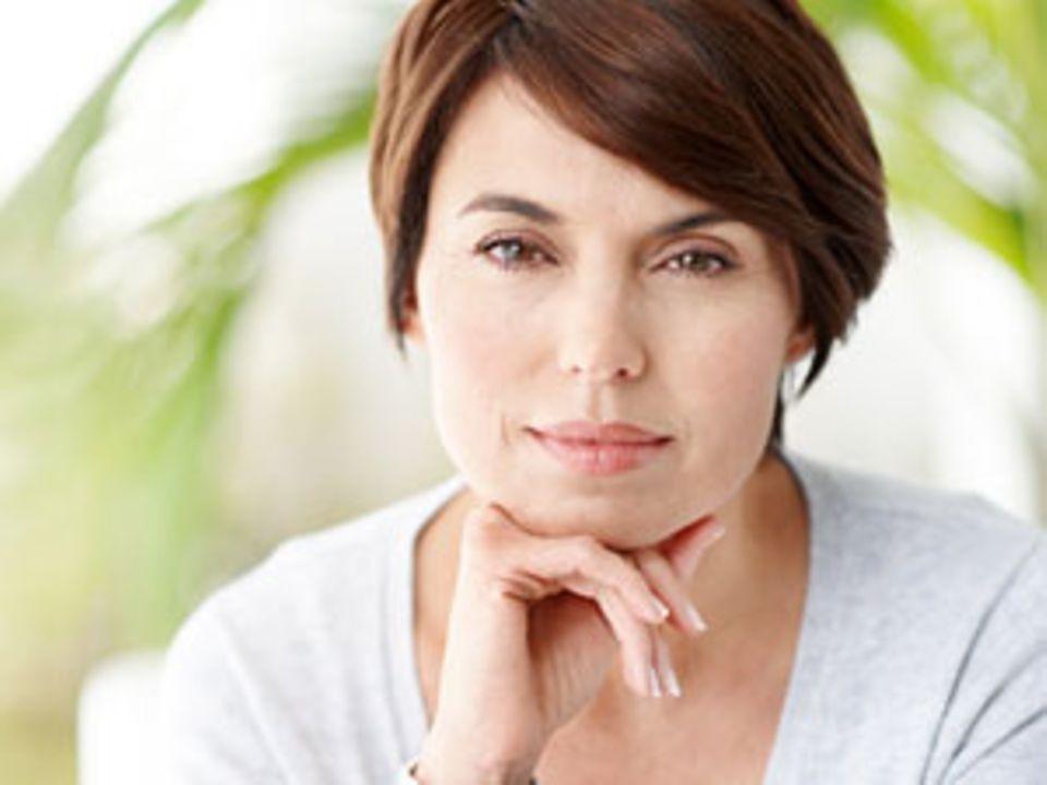 Chemotherapie bei Brustkrebs: Genttests helfen bei der Entscheidung