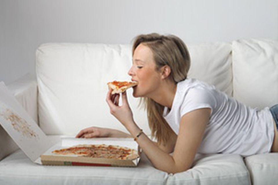 Welcher Ernährungstyp sind Sie?