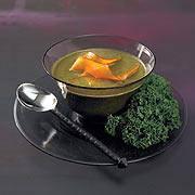 Gemüseküche: Wintergemüse: Raffinierte Rezepte mit Kraut und Rüben