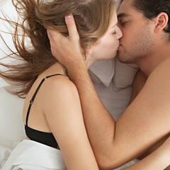 Die populärsten Sex-Mythen: Was wirklich passiert im Bett
