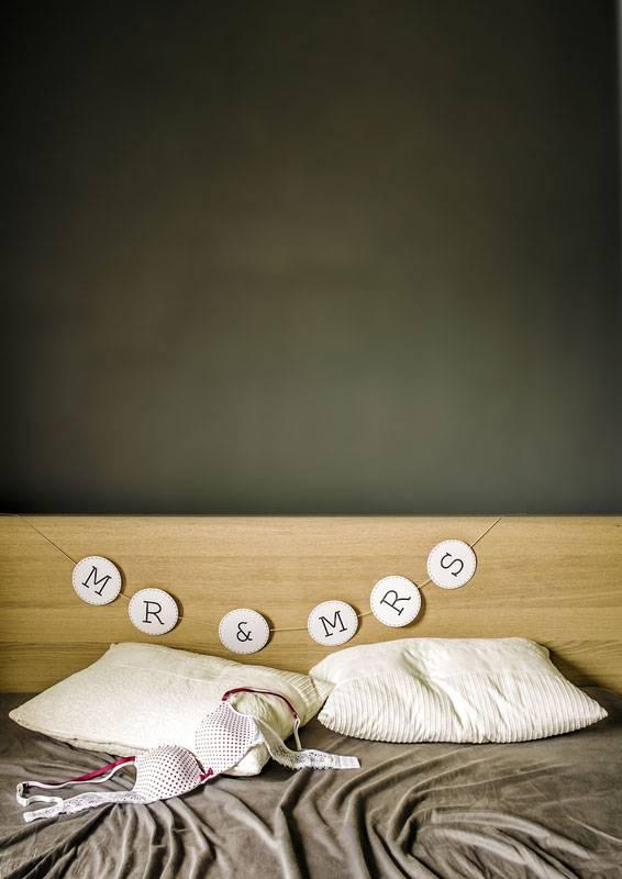 Sex: Die populärsten Sex-Mythen: Was wirklich passiert im Bett