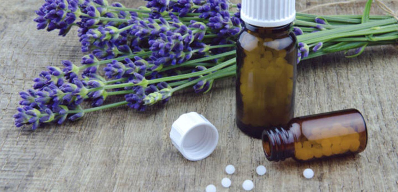 Homöopathische Behandlung - ist das was für mich?