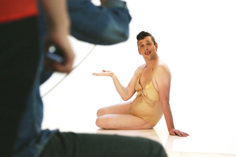 TV-Tipp: Auf der Suche nach hässlichen Models