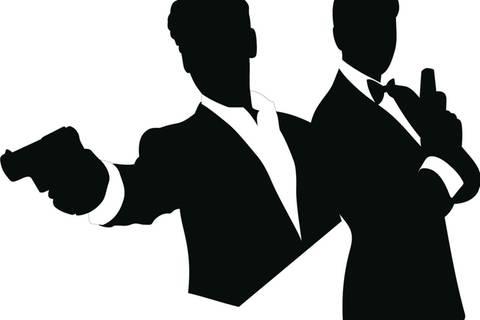 Ein schwarzer James Bond? Denzel Washington hätte Interesse