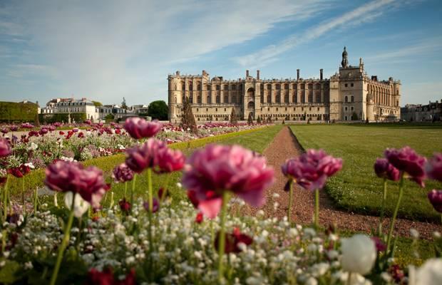 48 stunden in paris urlaub in einer wunderbaren - Office du tourisme saint germain en laye ...