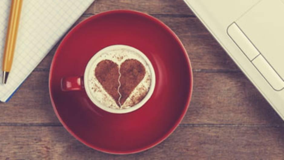 Kurzfristiges Dating vor der Ehe Datierung von Beziehungsfragen zu stellen
