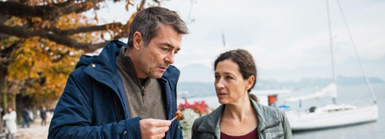 """Blick auf den """"Tatort"""": Wie gut wird """"Verfolgt""""?"""