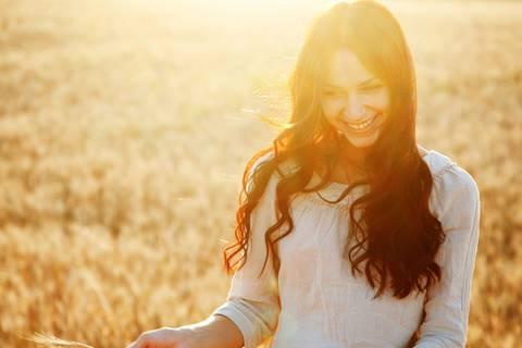 Wann ist man am glücklichsten?