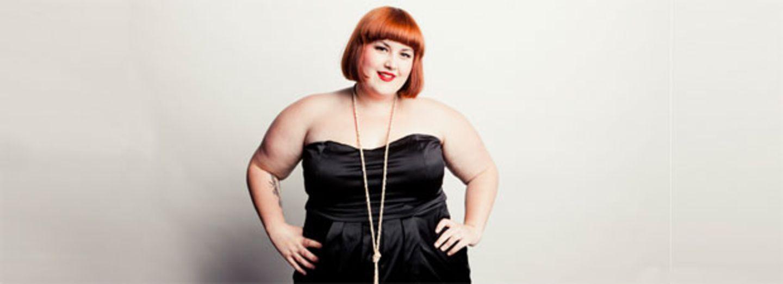 Zehn Sätze, die dicke Frauen nicht mehr hören wollen