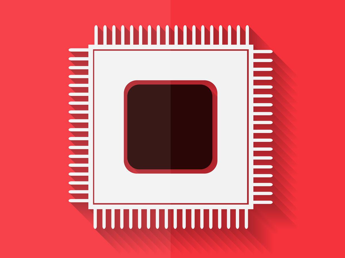 16 Jahre Verhütungsschutz - per Mikrochip