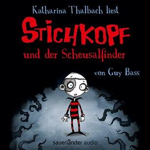 Deutscher Kinderhörbuchpreis: Die besten Hörbücher für Kinder