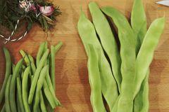 Möhren kochen: Tipps für die Zubereitung