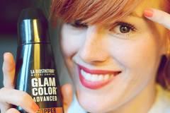 Farbe ohne Färben? Ein Farb-Conditioner im Test