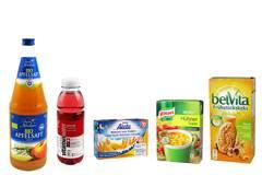 Die dreisteste Werbelüge 2014 stammt von Nestlé