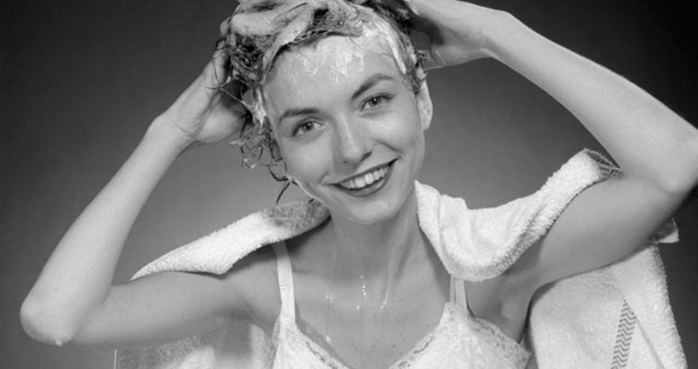 Spülung vor dem Shampoo benutzen?