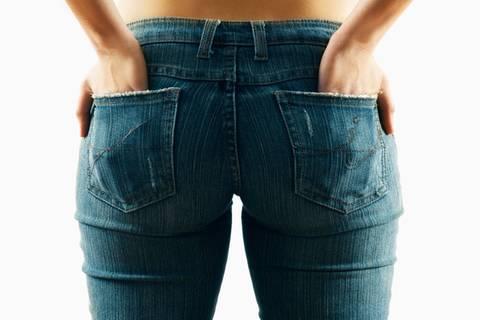 Was taugen Jeans von Levis, H&M, kik und G-Star?