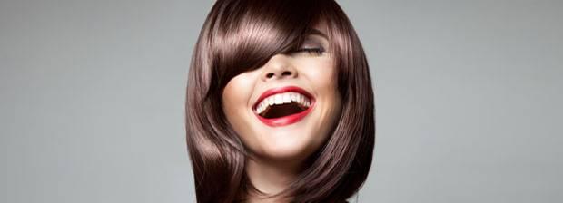öde Haare 8 Styling Tipps Für Mehr Abwechslung Brigittede