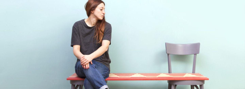 Zeitmangel: Zu wenig Zeit für die Liebe? Das hält keine