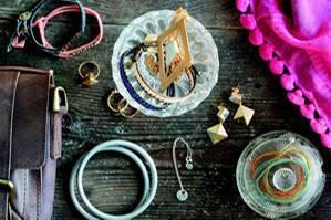 "Modeköpfe: Amodini: ""In Indien hat alles angefangen"""