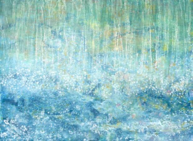 "Autismus bei Kindern: ""Raining Cats"" von Iris Grace"