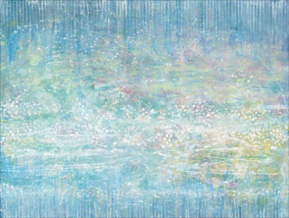"""""""Whisper"""" von Iris Grace"""