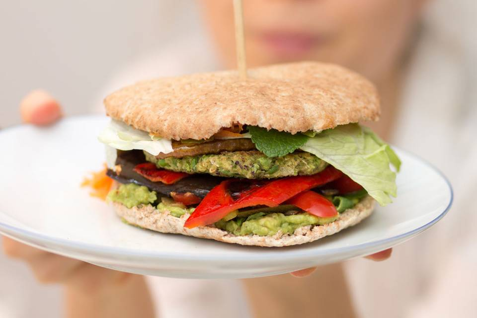 McDonald's vegan: Schon bald in jeder Filiale?
