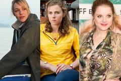 """Neuer """"Tatort"""": Frauenpower für Dresden"""