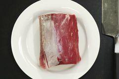 Fleisch-Rezepte