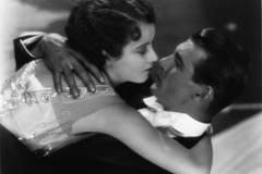 21 überraschende Fakten übers Küssen