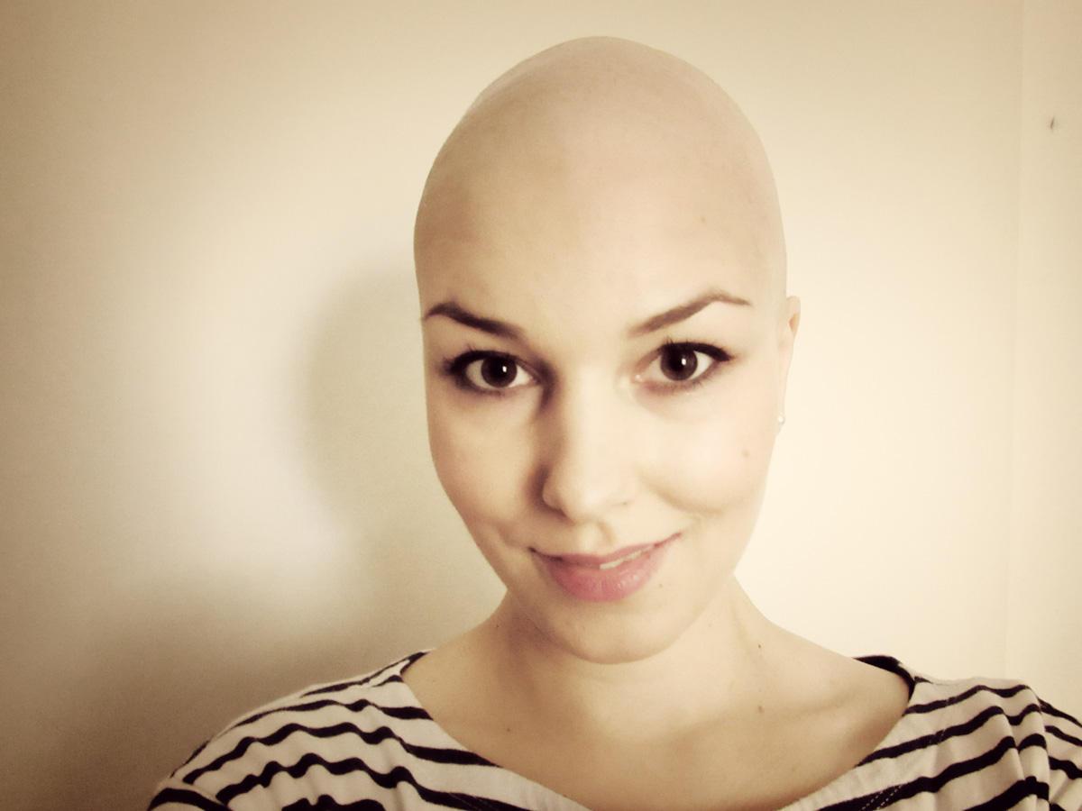 Mit Brustkrebs Leben Forum