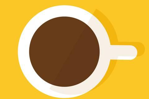 Wann Introvertierte keinen Kaffee trinken sollten