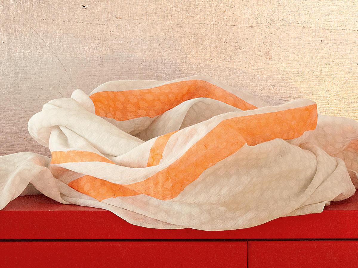 anleitung tuch selbst bemalen so einfach geht 39 s. Black Bedroom Furniture Sets. Home Design Ideas