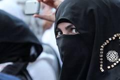 Warum werden deutsche Jugendliche zu Islamisten?