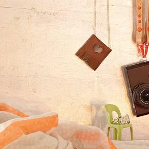 ideen zum selbermachen digital kreativ kunstwerke aus fotos. Black Bedroom Furniture Sets. Home Design Ideas