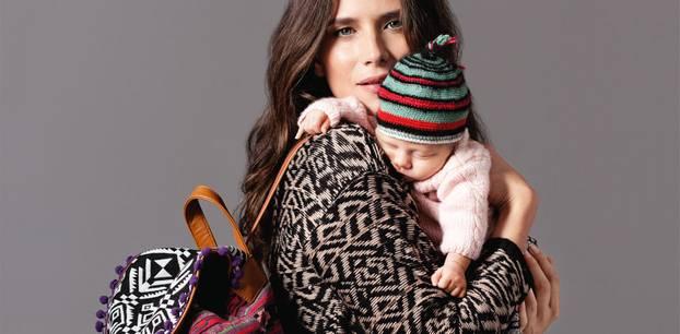 Babymütze häkeln Anleitung