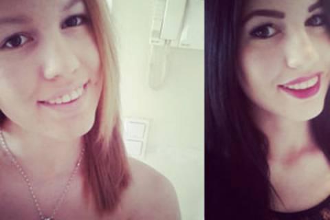 """Aktion für mehr Selbstbewusstsein: """"Ich bin genauso schön wie Du"""""""