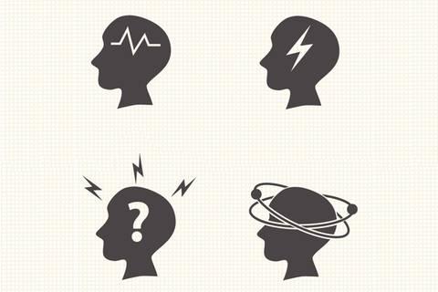 Welche Symptome deuten auf eine Migräne hin?