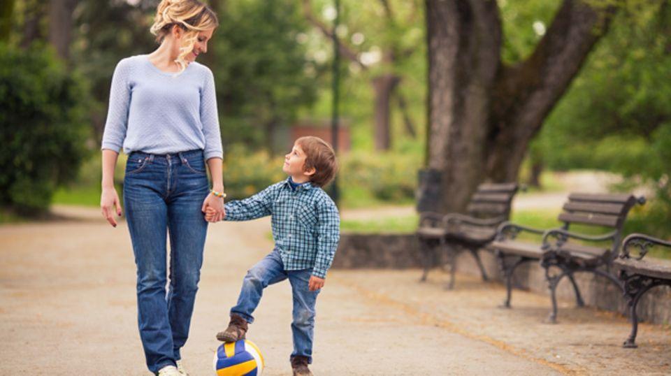 Wie wir unseren Kindern im Netz die Würde rauben