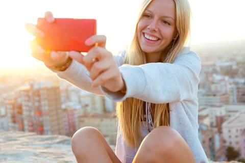 5 Tipps für das perfekte Instagram-Bild