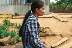 Rettung einer Sex-Sklavin: Nitas bewegende Geschichte