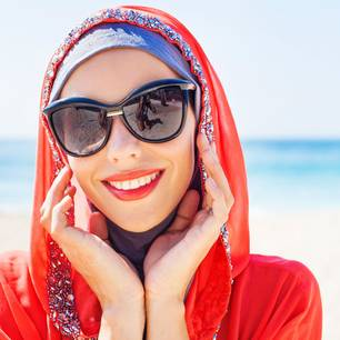 Studie Beweist Musliminnen Werden Bei Der Jobsuche Diskriminiert