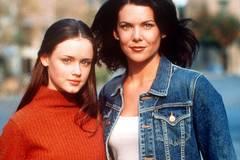 """Hurra! Die """"Gilmore Girls"""" kommen zurück!"""