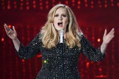 5 Dinge, die ihr über Adele wissen solltet