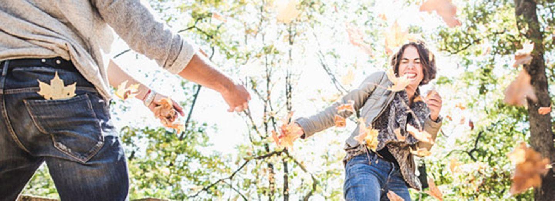 5 Tipps, wie ein schlimmer Streit gar nicht erst passiert